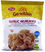 Telugu Garlic Murukku 170g