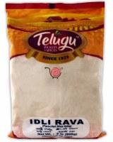 Telugu Idli Rava 2lb