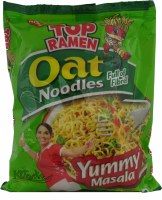Top Ramen Oat Noodles 70g