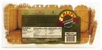 Crispy Punjabi Veg Cookies 800g