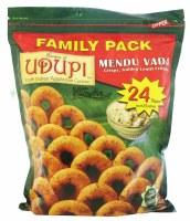 Udupi Mendu Vada Fam Pack