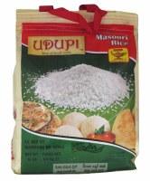 Udupi Sona Masoori Rice 10lb