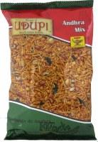 Udupi Andhra Mix 340g