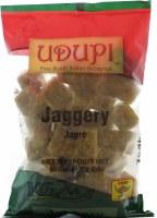 Udupi Jaggery 2lb