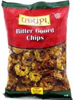 Udupi Bitter Gourd Chips 200g