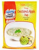 Vadilal Custard Apple 1kg