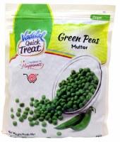 Vadilal Green Peas 2lb