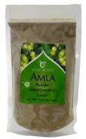 Vedic Secrets Amla Powder 200g