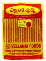 Vellanki Pickle Chilli Karam 100g