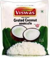 Viswas Fr Grated Coconut 454g