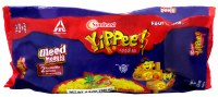 Yippee Mood Masala Noodles 4 Pack