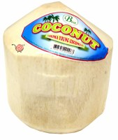 Best Young Coconut - Ea