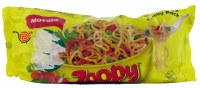 Zoopy Masala Noodles 280g