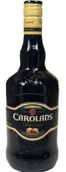 Carolans Salted Caramel 50ml