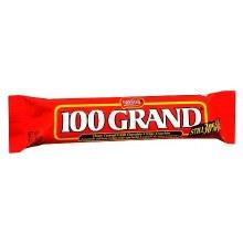 100 Grand Reg Size