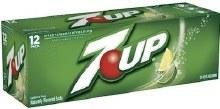 7-Up 12pk