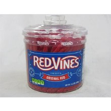 Amlic Red Vine 3.5lb