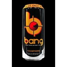 Bang Champagne