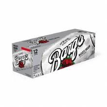 Barq's Root Beer 12pk