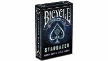 Bicycle Stargazer Cards