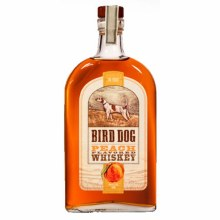 Bird Dog Peach 750ml