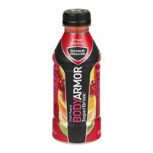 Body Armor Fruit Punch