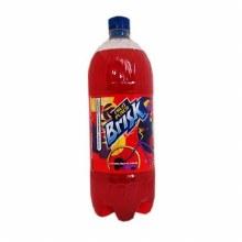 Brisk Fruit Punch 1Ltr