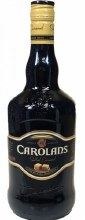 Carolans Salted Caramel 50ml