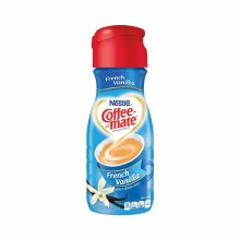 Coffee Mate French Vanilla 32oz