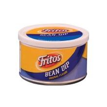 Fritos Bean Dip 3oz