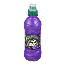 Froot Shoot Berry Burst 10.1oz