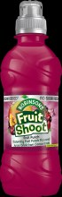 Froot Shoot Fruit Punch