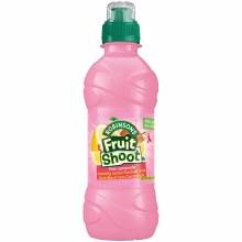Froot Shoot pink lemonade