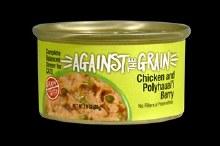 Against The Grain Farmer Chicken Berry 2.8oz