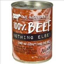 ATG Nothing Else Beef 11oz