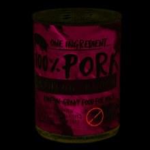 ATG Nothing Else Pork 11oz