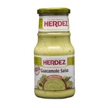 Herdez Guacamole Salsa 23.6oz