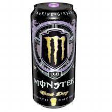 Monster Dub Maddog 16oz