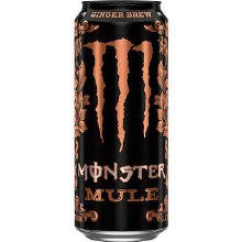 Monster Mule 16oz
