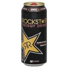 Rockstar Original 16oz