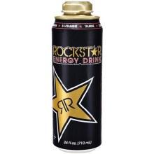 Rockstar Original 24oz