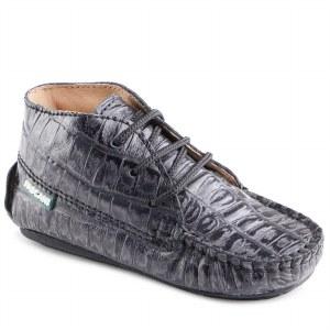 15010-21 Black Croc 24