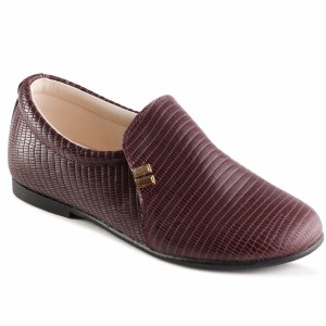 21108-OR Brown 23