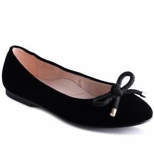 21577 Black Velvet 35