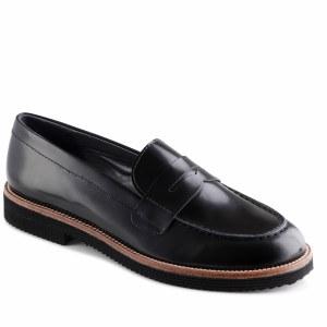 22064 Black Leather 35