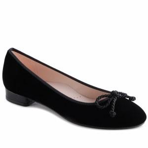 22075 Black Velvet 34