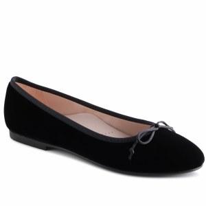 22079 Black Velvet 34