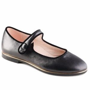 22092 Black Leather 27