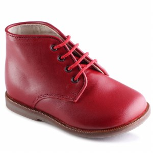 22195 Red Leather 19