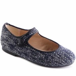 6315-21 Blue wool 22